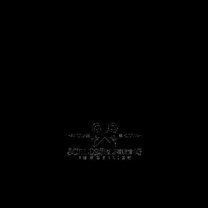 schluesselfertigprofilbild-homstaging logo